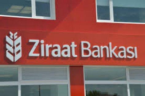 11 Ekim Ziraat Bankası Sınav Sonuçları Ne Zaman Açıklanacak