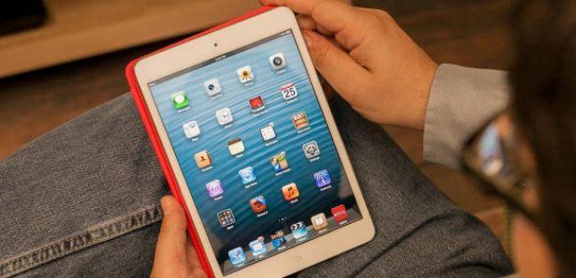 11 milyon tablet dağıtıma hazır!