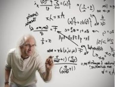 12 Sınıflara İleri Düzey Matematik Fizik Dersi...
