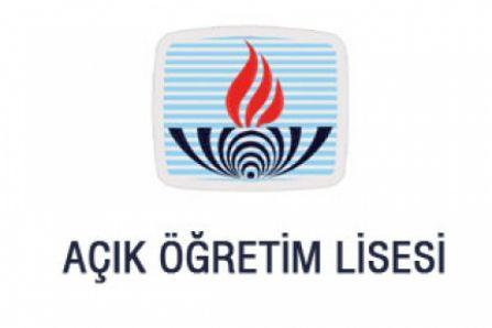 14 Nisan  açıköğretim   Sınav Soru ve Cevapları..