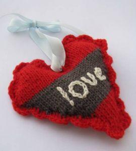 14 Şubat Sevgililer Gününde Hediye Olarak Ne Alınır