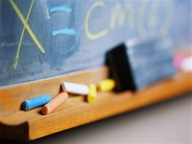 Okullar Ne Zaman Tatil Olacak?