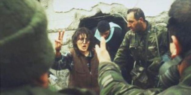 19 Aralık Katliamının Üzerinden 13 Yıl Geçti! Katliamın Sorumluları Açığa Çıkartılmalı ve Cezalandırılmalıdır!