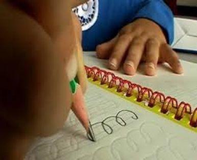 1. Sınıf İhtiyaç Listesi Eğitimhane 2014 2015 MEB