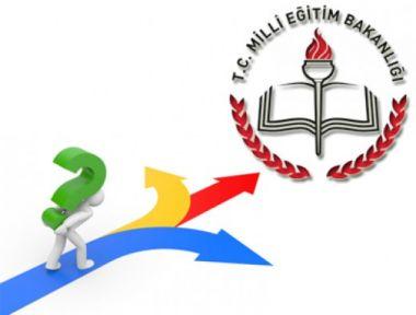 2012 il  dışı öğretmen atamaları  sonuçları