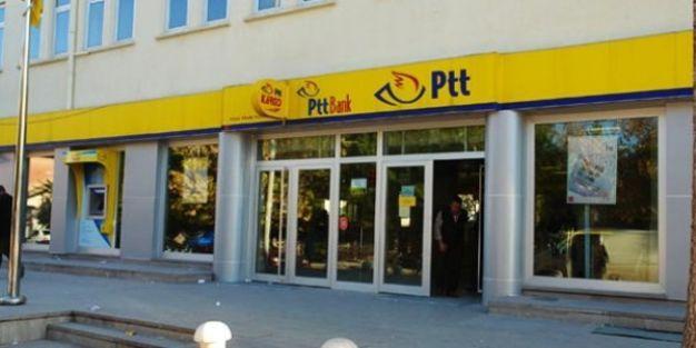 2013/2  PTT Sözleşmeli Memur Alımı Başvuru Sayfası Tıklayınız