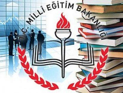 2013-2014 Ders Kitapları İndir Tüm Ders Kitapları MEB