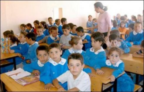 2013-2014 Eğitim-Öğretim Yılı Sorunlarla Başladı