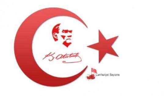 2013 29 Ekim Cumhuriyet Bayramı tatili kaç gün olacak ?
