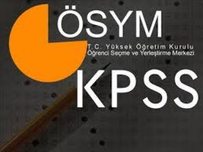 2013 Kpss Coğrafya Soruları Ve Cevapları Burada