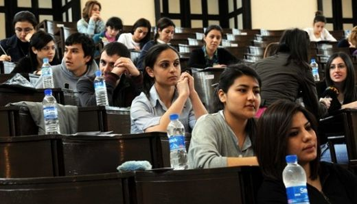 2013 KPSS Sınav Giriş Yerleri Açıklandı mı? Ösym