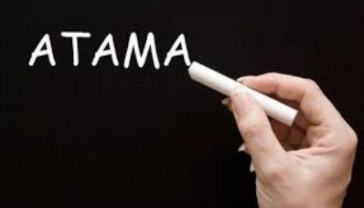 2013 Öğretmen Atama Başvuru Kılavuzu