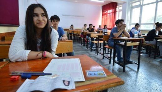 2013 SBS Ek Yerleştirme 2. Tercih Başvuru Sonuçları E-okul MEB