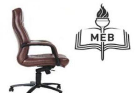 2013 Yönetici atama takvimi açıklandı