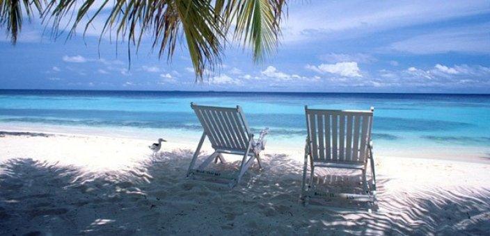 2013'te kaç gün tatil var? Bayramda 9 gün tatil!