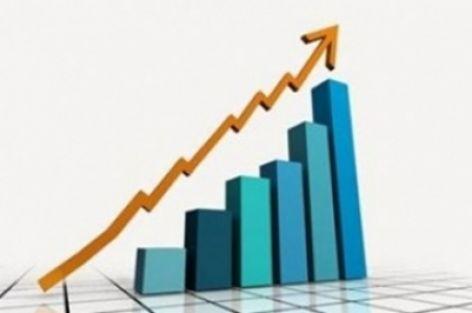 2014 Enflasyon Değerleri 2014 Maaş Zamları