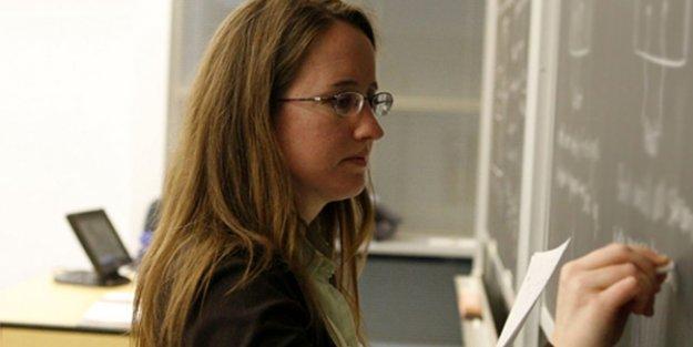 2014 Eylül Öğretmen Atama Süreci Nasıl Olacak?