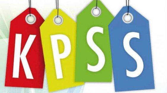 2014 KPSS Hakkında Merak Edilenler