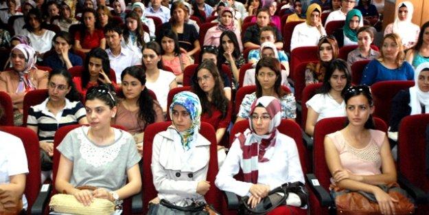 2014 MEB Öğretmen Atama Başvuruları Yarın Alınabilir