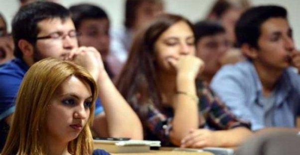 2014 Öğretmen Atamaları Kontenjanları (Branş Dağılımı) MEB