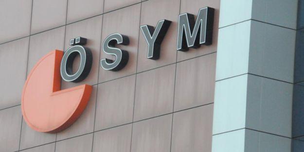 2014-ÖSYS Yerleştirme Sonuçlarına İlişkin Sayısal Bilgiler