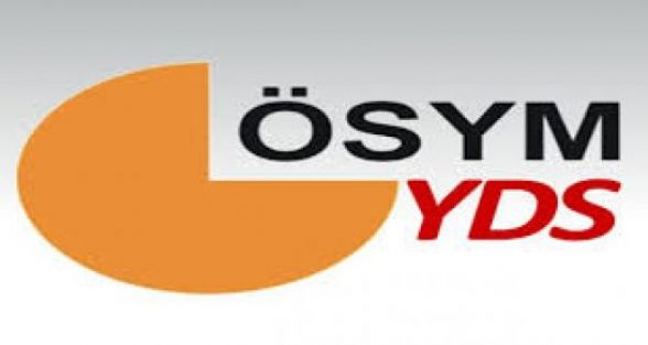 2014 YDS İlkbahar sınav görevlisi başvuruları başladı.