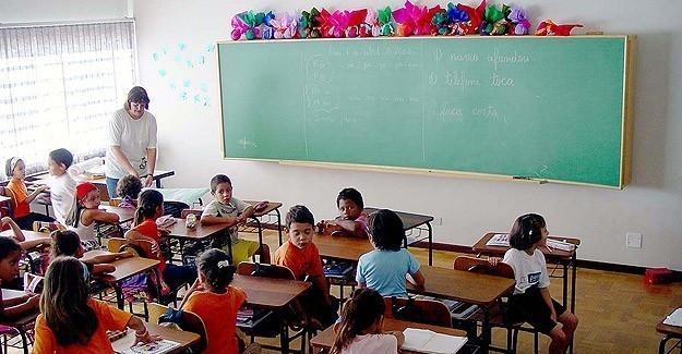 MEB, özel okullara 577 milyon lira ödedi