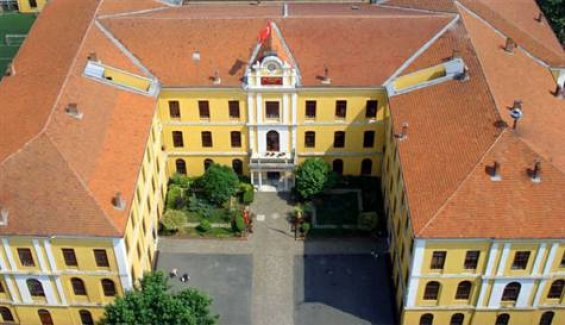Özel okullara kayıt süresi uzatıldı