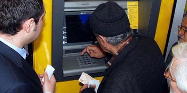 1 lira borç yüzünden emeklilikten olmayın!
