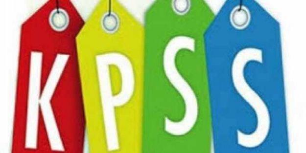 2015 KPSS Branş Sıralaması Açıklandı