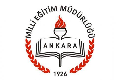 Ankara Müdürlük Mülakat Sonuçları Açıklandı