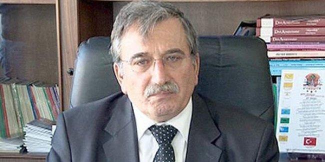 Bostan: MEB Danıştay kararlarına uymuyor