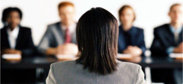 Dershane Öğretmenlerine Sözlü Sınav Ağustos'ta