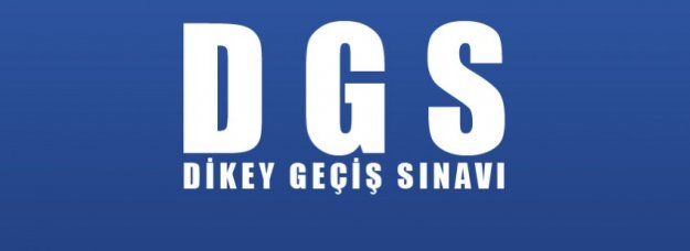 DGS 2015 sınav soruları ve sonuçları ne zaman açıklanacak?