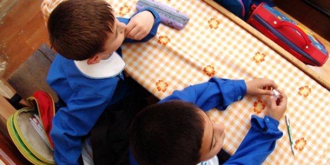 Eğitim ve öğretim desteği başvuruları ağustosta alınacak
