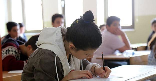 Lise ve üniversite tercihleri için başvuru süresi başladı