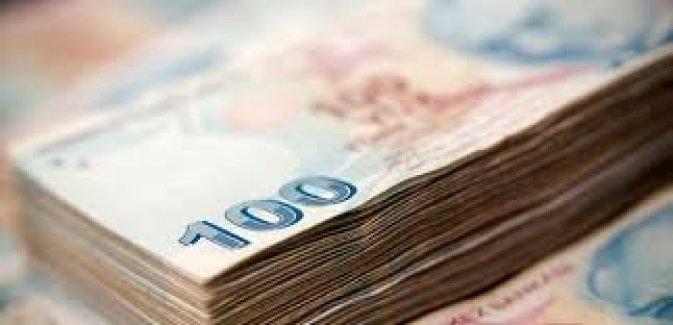 Memurların enflasyon farkı zammının oranı yarın belli olacak