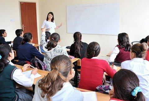 Öğretmenlerin rotasyon tercih başvuruları başlıyor