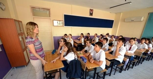 Özel okul için teşvik başvuruları ağustosta yapılacak