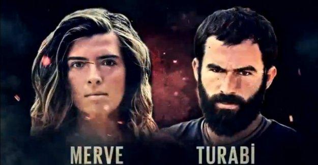 Survivor  Finali Kim Kazandı ? Şampiyon Belli Oldu