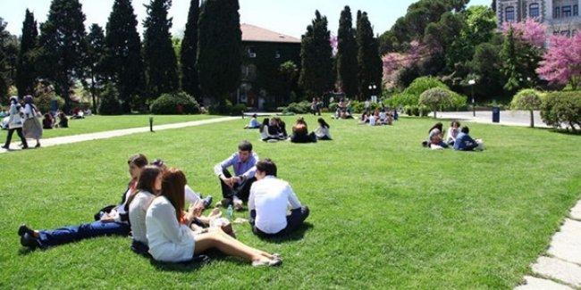 Üniversite tercih dönemi için öğrencilere uyarılar