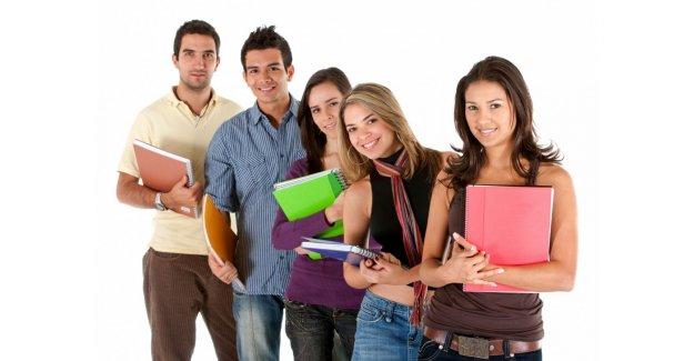 Yurtdışı eğitime yılda ne kadar harcıyoruz?