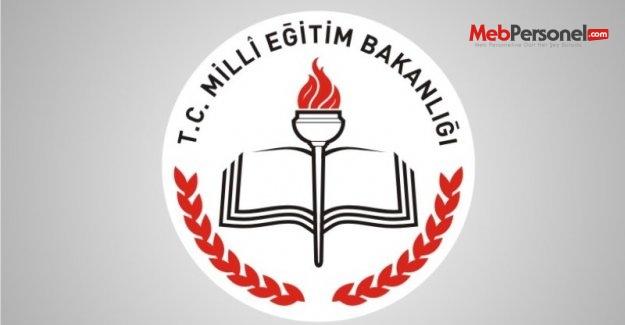 29.08.2015 Tarihli Ehliyet Sınavı Soru ve Cevapları Açıklandı