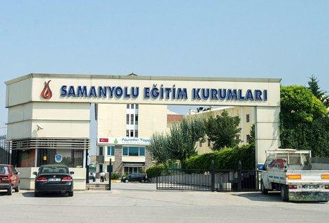 Ankara ve Adıyaman'da FETÖ operasyonu