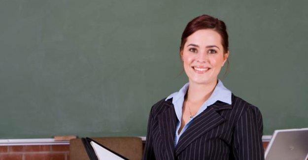 Atama Bekleyen Sınıf Öğretmenleri 2015 Eylül'de 15 Bin Atama İstiyor