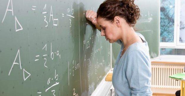 Atanamayan sosyal bilgiler öğretmenliğinin durumu nedir?