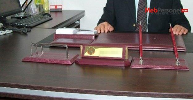 CHP'li Tüm'den sözlü sınavlarla ilgili soru önergesi
