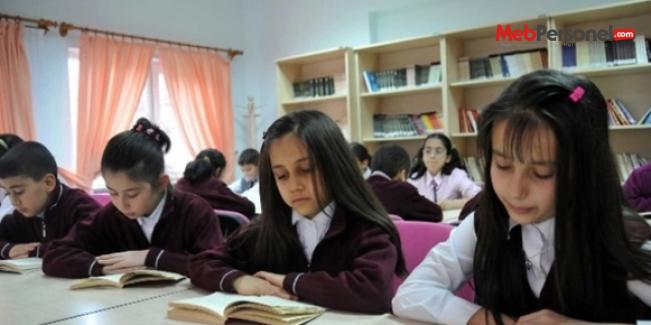 En fazla yaygın eğitim faaliyeti İstanbul'da