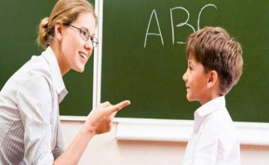 İyi Öğretmen Seçtiniz mi?