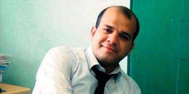 KPSS uyanığı öğretmene 12 yıl hapis istemi